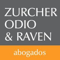 Zürcher, Odio & Raven
