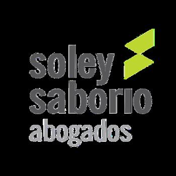 Soley, Saborío & Asociados