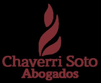 Chaverri Soto Abogados