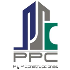 P y P Construcciones (PPC)
