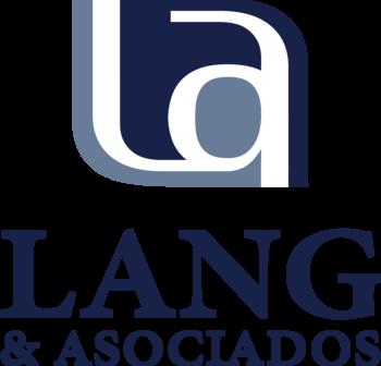 Lang & Asociados