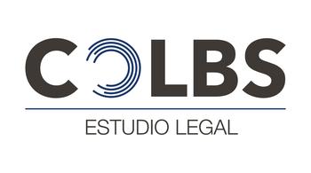 COLBS Legal Studio, TI Enabler