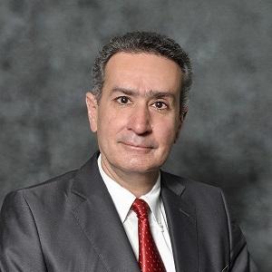 Orlando Jiménez Zamora