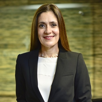Emilia Saborío