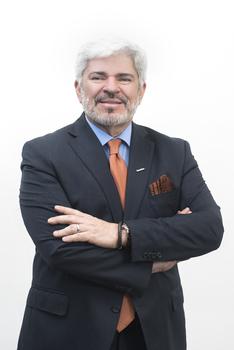 Carlos Manuel Valverde