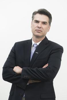 Tomás Guardia