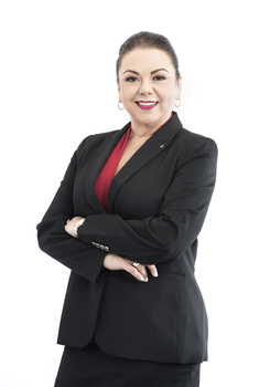 Carla Coghi