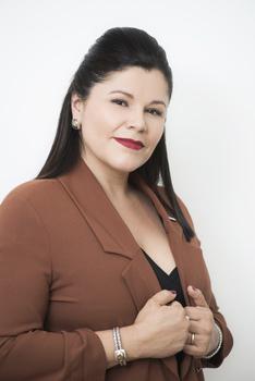 Sofía Calderon