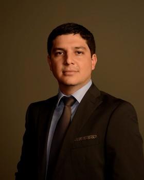 Heriberto Gamboa