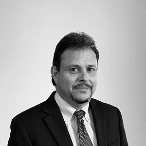 Mauricio Pereira Ruiz