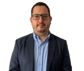 Juan Pablo Leñero