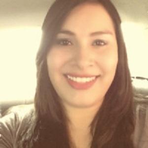 Tatiana Barrantes