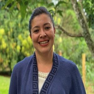 Mariela Sáenz