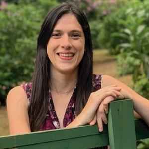 Natalia Benavides
