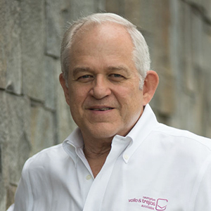 Gerardo Volio