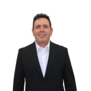 Marvin Cordero