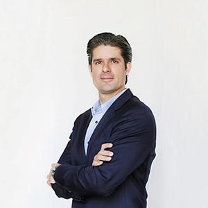 Javier Escalante Madrigal