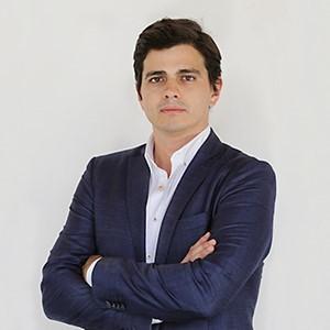 Sebastián Jiménez Monge
