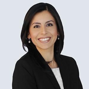 Adelina Villalobos