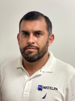 Jorge Esteban Padilla