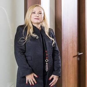 Rosaura Sánchez