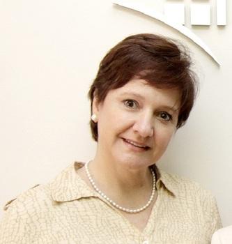 Gabriela Baubrit