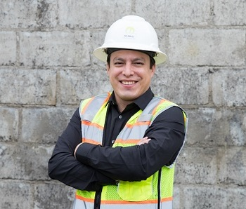 Juan Diego Salazar