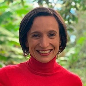 Emma Tristán
