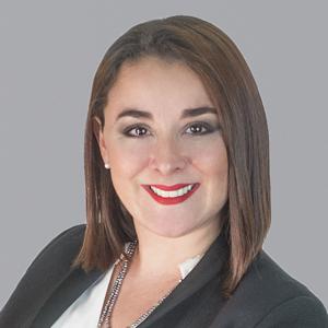 Fernanda Gasteazoro