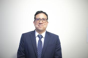 Guillermo Araya