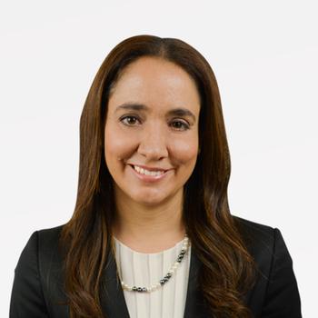 Anamari Echeverría